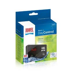 NovoLux LED Day Control - kontroler światła