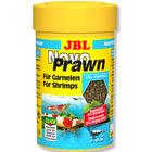 NovoPrawn [100ml] - pokarm dla krewetek