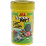 Novovert 100ml