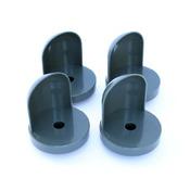 Nóżki do filtra IKOLA FZ 350/450