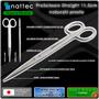 Nożyczki ProScissors Straight [11.5cm] - nożyczki proste