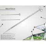 Nożyczki ProScissors Straight [45cm] - nożyczki proste