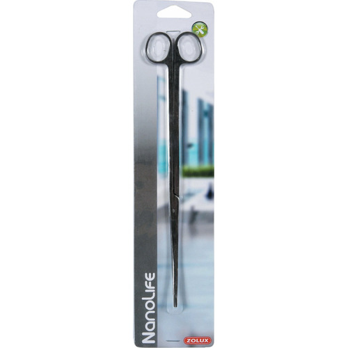 Nożyczki proste Zolux [25cm]