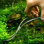 Nożyczki RA Grass Scissors [25cm] - do roślin trawnikowych HIT!!!