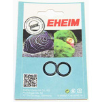 O-Ring do filtra classic 13X2 MM EHEIM (7250600)