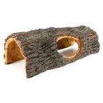 OAKLY L - Kora drzewa CIEMNA 27,5x14,7x9,5cm