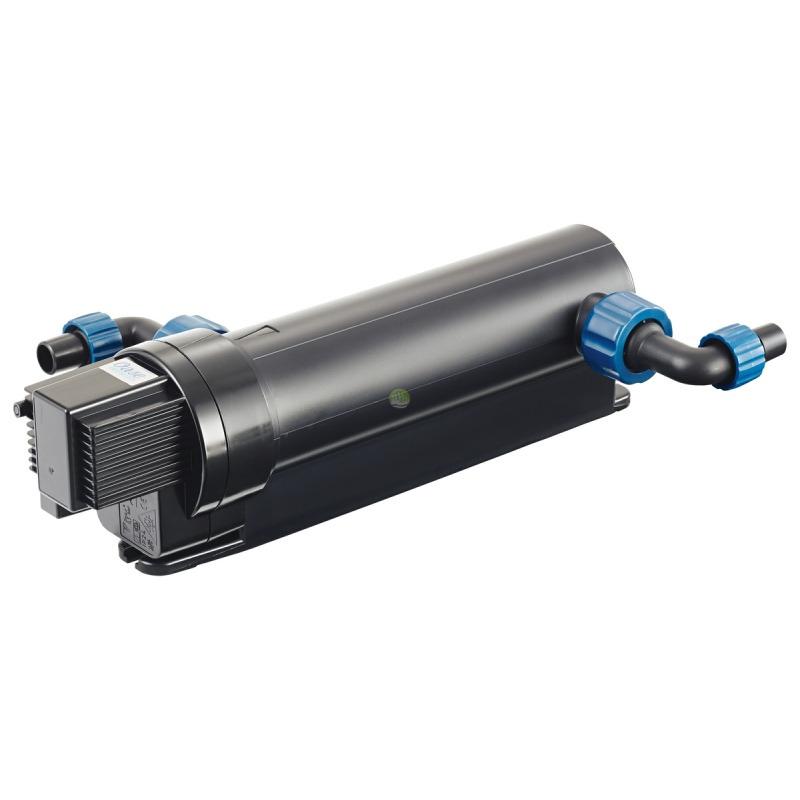 Oase ClearTronic [7W] - lampa UVC przeciw glonom
