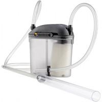 Oase Eden 501 Gravel Cleaner - odmulacz automatyczny z filtrem
