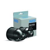 Obrotowy deflektor z filtrem Hydor Bioflo - duży [15cm]
