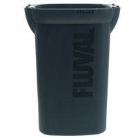 Obudowa do filtra Fluval 205/206 - A20187