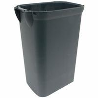 Obudowa filtra Fluval 105/106 - A20182