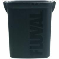 Obudowa filtra Fluval 305/306 - A20192