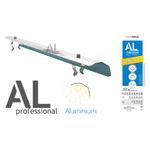 Odbłyśnik AquaWild AL PRO asymetryczny 850 T8 30W/T5 45W