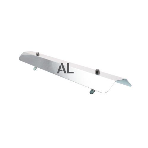Odbłyśnik AquaWild AL symetryczny 540 T8 18W/ T5 28W