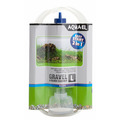 Odmulacz AquaEl Gravel & Glass Cleaner L [33cm]