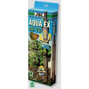 Odmulacz JBL AquaEx Set (45-70cm)