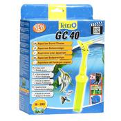 Odmulacz Tetra Tec GC 40
