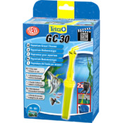 Odmulacz TetraTec GC 30