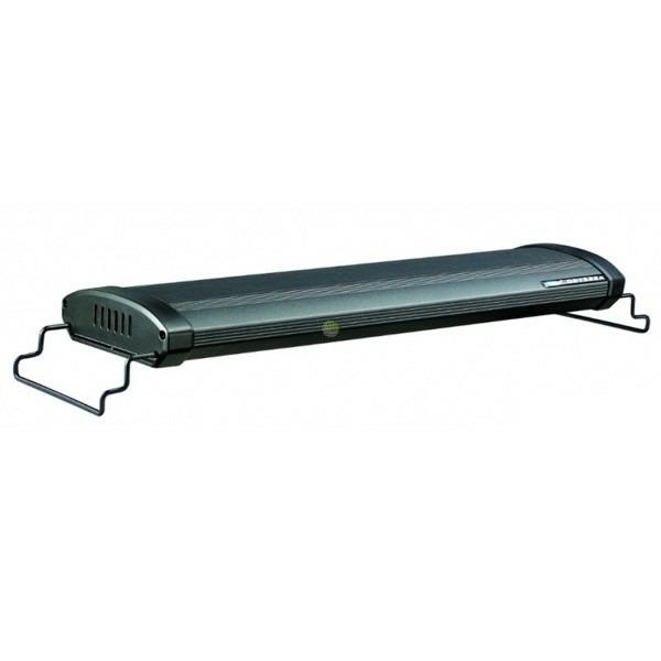 Odyssea QUAD [4x39W]+LED [90-100cm]
