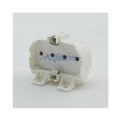 Oprawka świetlówki kompaktowej [PL-L 2G11]