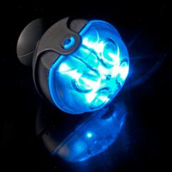 Oświetlenie nocne Moonlight LED