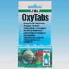 OxyTabs 50 Tabl.