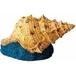 Ozdoba Hydor H2shOw Atlantis - dekoracja muszla