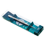 Pęseta VIV Pro-Tweezers S [17cm] - prosta