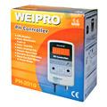 Ph kontroler Weipro 2010
