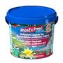 Phosex pond filter JBL 500G