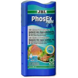 Phosex rapid [250ml]
