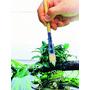 Phyton Git Plus - preparat na glony i sinice [50ml]