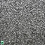 Piasek JBL Sansibar BLACK 0.2-0.5mm [5kg] - czarny