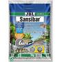 Piasek JBL Sansibar GREY 0.2-0.6mm [5kg] - popielaty
