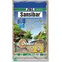 Piasek JBL Sansibar ORANGE 0.2-0.5mm [10kg] - pomarańczowy