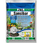Piasek JBL Sansibar RIVER 0.4-1.4mm [5kg] - wielobarwny