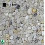 Piasek JBL Sansibar RIVER 0.4-1.5mm [10kg] - wielobarwny