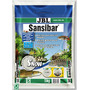 Piasek JBL Sansibar SNOW 0.1-0.6mm [5kg] - śnieżnobiały