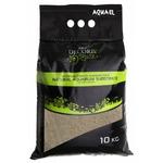 Piasek kwarcowy Aquael 0,4-1,2mm (10kg)