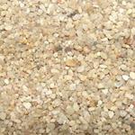 Piasek kwarcowy Aquael 1.6-4.0mm (10kg)