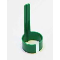 Pierścień plastikowy zielonego Skimmera Eheim 3535