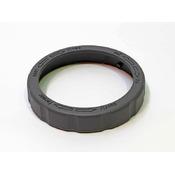Pierścień pulsatora do Eheim 2227/2229/2327/2329 (7343900)