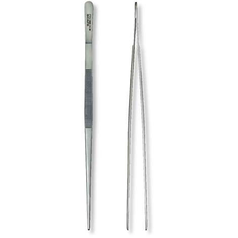 Pinceta JBL ProScape Tool P [30cm] - prosta