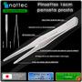 Pinsettes Straight - pinceta prosta [16cm]