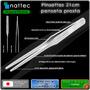 Pinsettes Straight - pinceta prosta [21cm]
