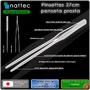 Pinsettes Straight - pinceta prosta [27cm]