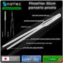 Pinsettes Straight - pinceta prosta [30cm]