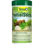 Plant InitialSticks [250ml] - pałeczki nawozowe
