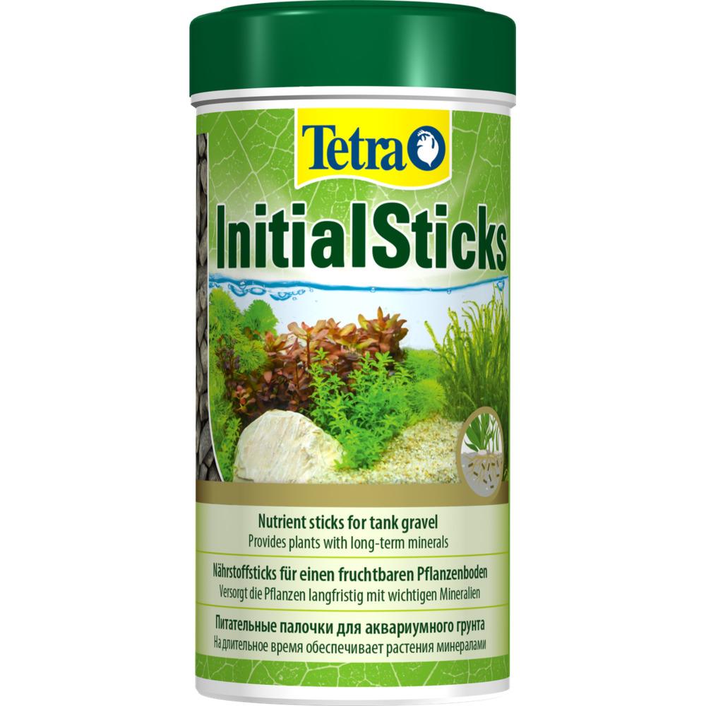 Plant InitialStiscks [250ml] - pałeczki nawozowe