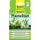 Planta Start [12tbl.] - tabletki nawozowe